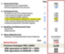 Hong Kong Company Set Up Cost.JPG