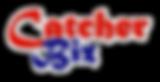 CatcherBiz - Company Set Up in Hong Kong