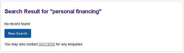 Personal Financing.jpg