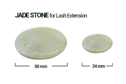 NEICHA Jade Glue Palette
