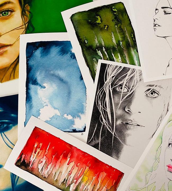 Foto Stampe.jpg