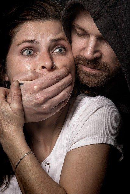 immigrant domestic abuse