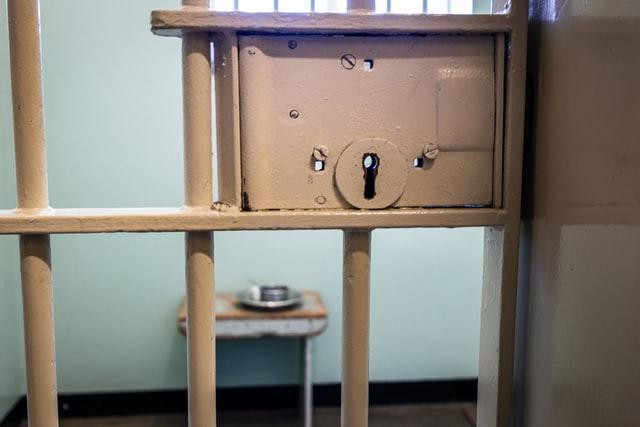 Criminal offenses for deportation