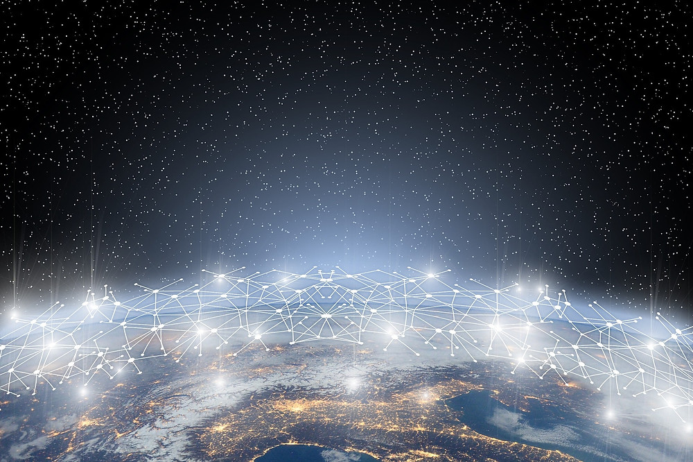 How Cloud Services Brokers Connect the Dots