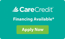Care-Credit-Application-300x183.png