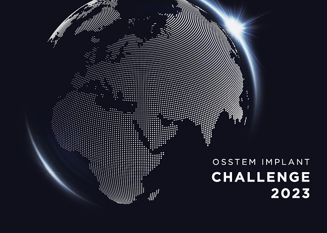 osst23 implant challenge 2032.png