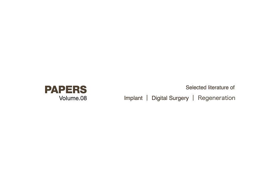 papers osstem vol. 8.jpeg