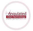 Angulated Own Technilogie