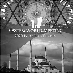 OSSTEM WORLD MEETING 2020 ISTANBUL.png