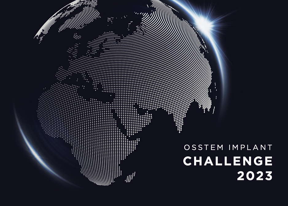 osstem implant challenge.png