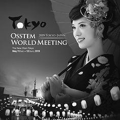 OSSTEM World Meeting 2019 Tokyo.jpeg