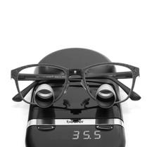 Federleicht - Galilean TTL Lupenbrille 35.5 g