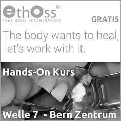 ethoss hand-on kurs 2.jpeg