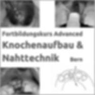 Kurs Knochenaufbau und NAhttechnik.jpeg