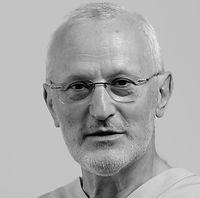 Dr._Ernö_Mericske-Stern_edited.jpg