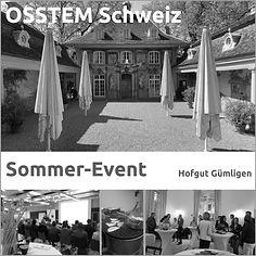 OSSTEM sommer event 2.jpeg