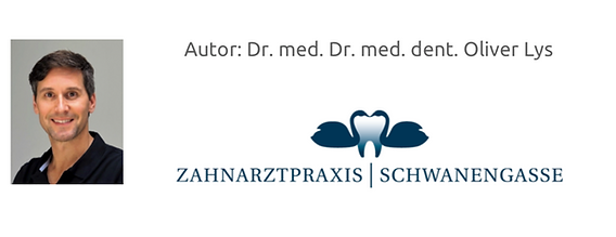 Zahnarztpraxis Schwanengasse Bern, Olive