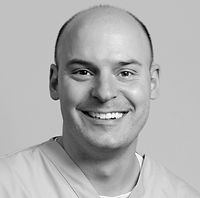 Dr. Nicolas Widmer_edited_edited_edited.