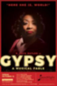 PL_Gypsy_web.jpg
