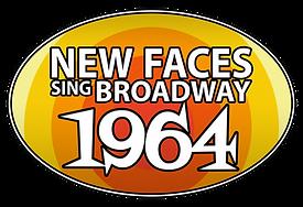 NFSB 1964.png