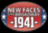 NFSB 1941.png