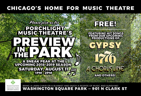 Preview in the Park postcard [front].png