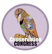 www.conservationcongress-ca.org
