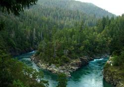 Six Rivers