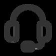 Icon-Headset