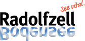 logo-radolfzell.png
