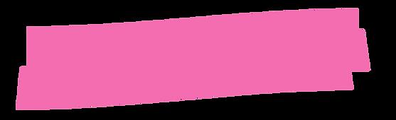 Streifen-2-2.png