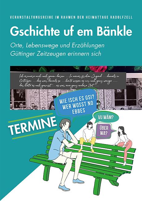 A-Flyer-Vorderseite-Zeitzeugen.png