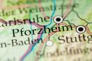 Pforzheim. Germany.jpg
