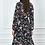 Thumbnail: Kleid Chain Blossom