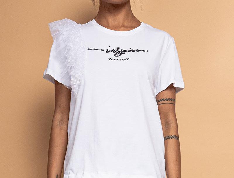Shirt Rebekka