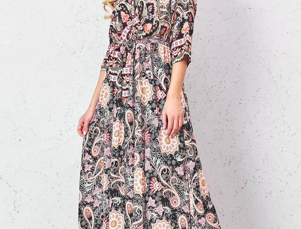 Kleid Summer Dream