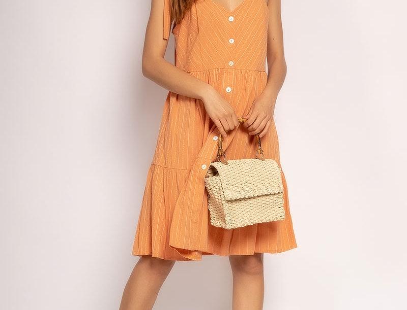 Kleid Katharina