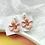 Thumbnail: Ohrring Spring Blossom