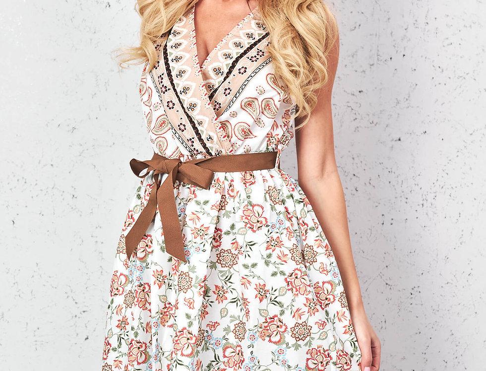 Kleid Liana