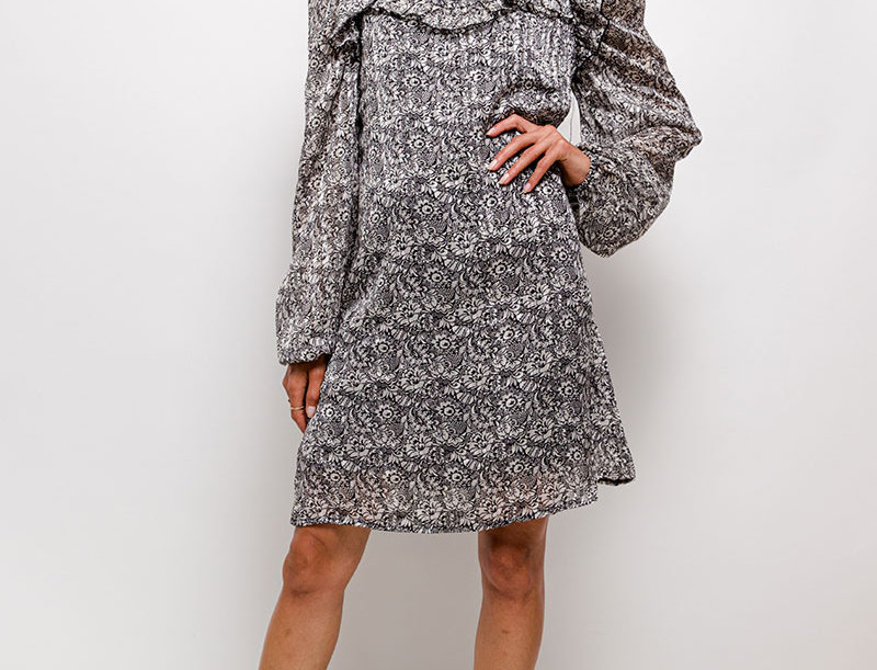 Kleid Samantha