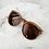 Thumbnail: Sonnenbrille Sunny