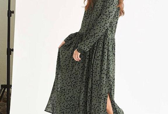 Kleid Leonora