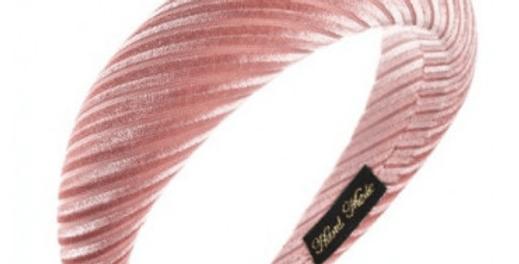 Haarreif Candy Love