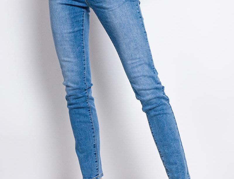 Skinny Jeans Christina