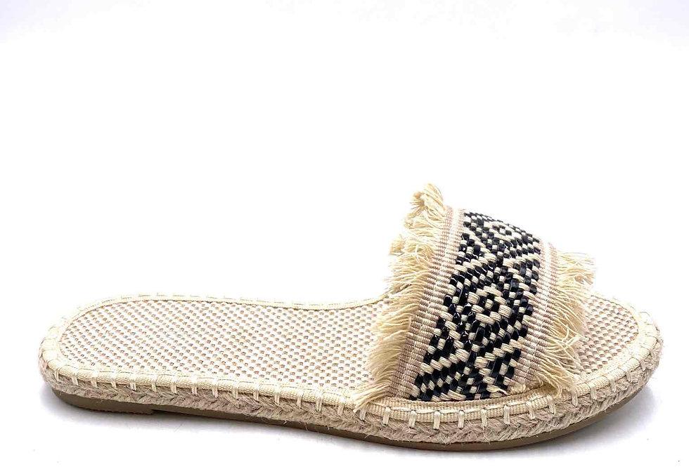 Schuhe Quinn