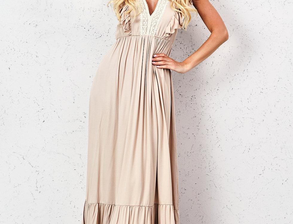 Kleid Susann