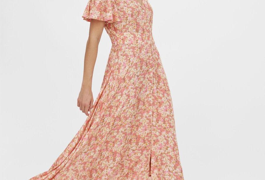 Kleid Vivi Ann