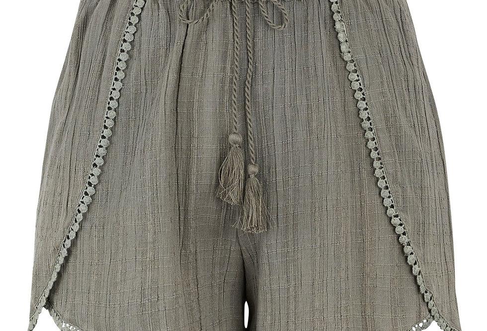 Shorts Demi