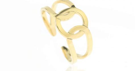 Ring Emperior