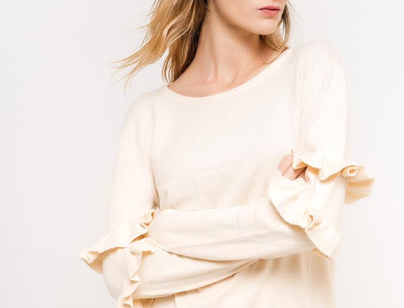 Pullover Christina